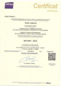Certificat-ISO-9001-Version-2015