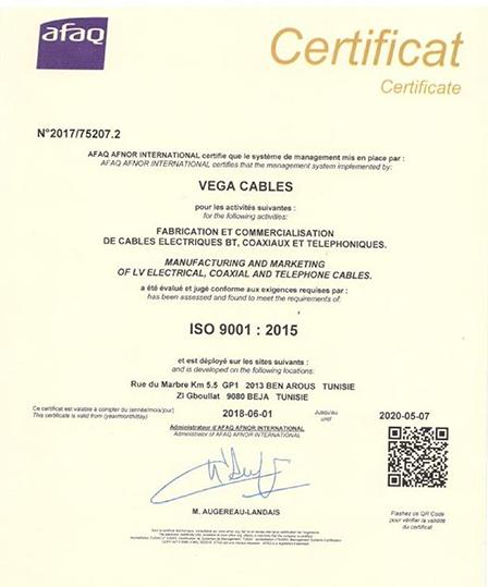 certificat-web2